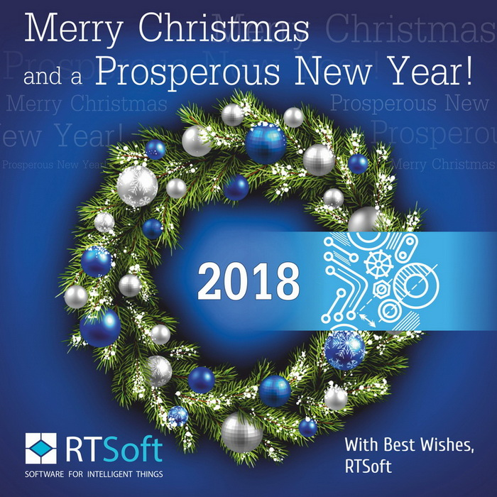 Merry Christmas and a Prosperous New Year!_RTSoft GmbH.jpg