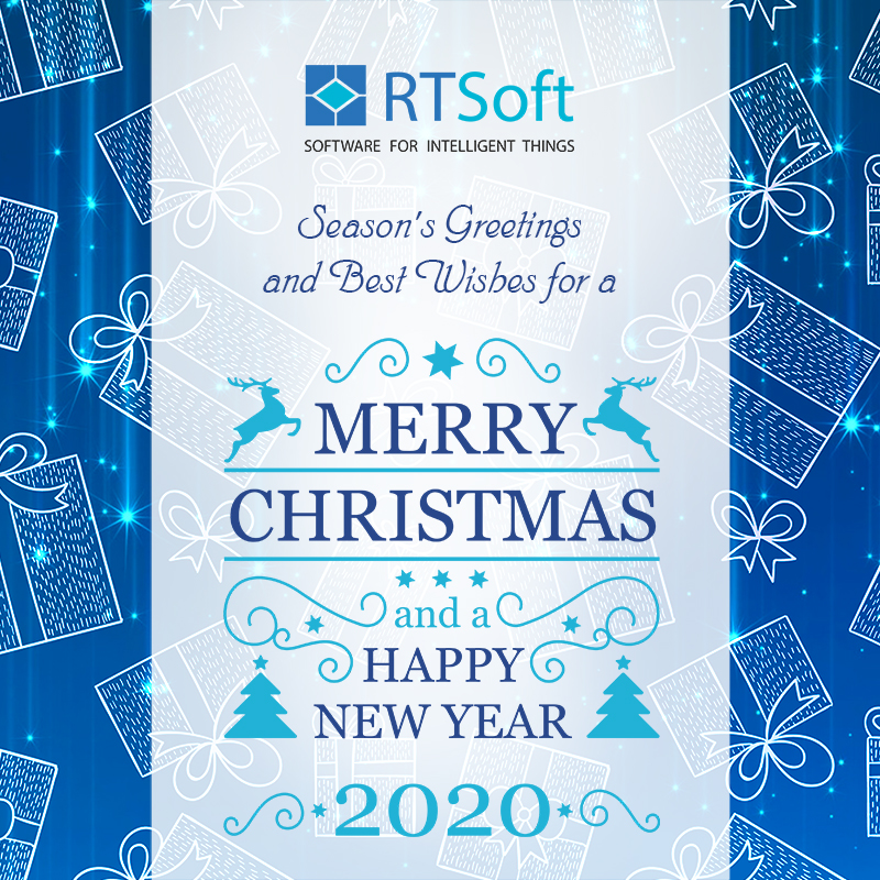 Merry Christmas and a Prosperous New Year RTSoft GmbH_сайт.jpg