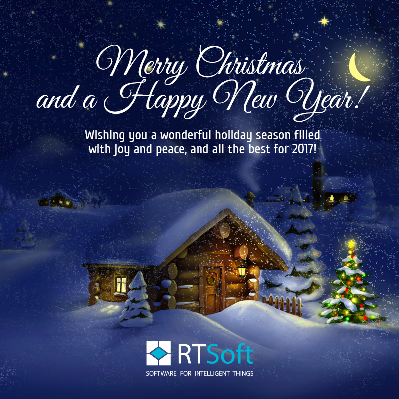 Merry Christmas and a Happy New Year! RTSoft GmbH.jpg